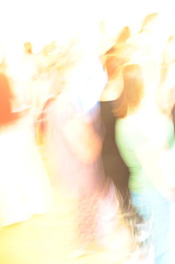 netdancers